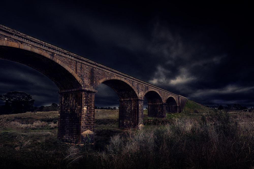 malmsbury-viaduct-bridge-railway-victoria