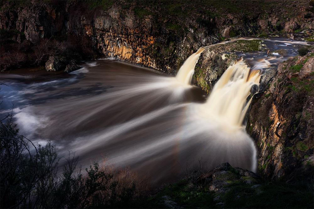 turpins-falls-waterfall-victoria-langley