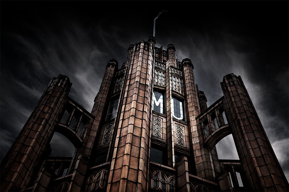 manchester-unity-building-fineart-melbourne