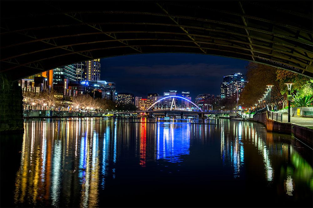 melbourne-city-night-yarra-river-6110