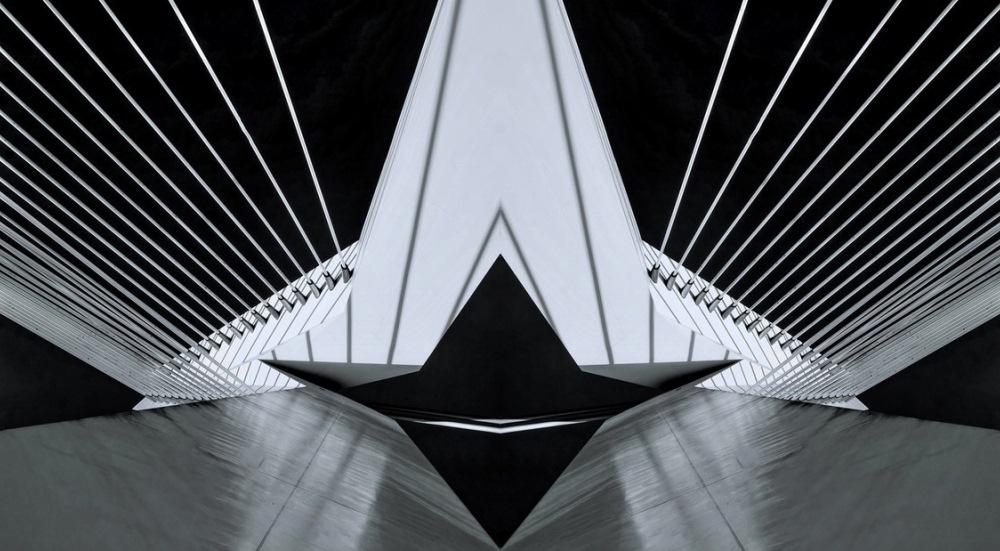 que es un vector paralelogramo PJUjX3